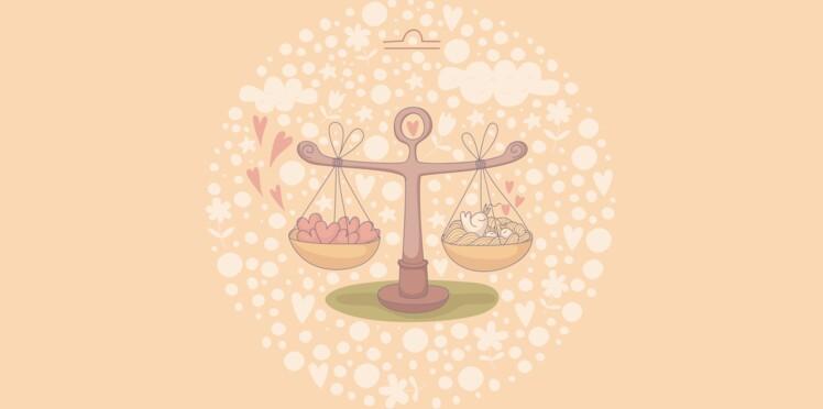 Compatibilité amoureuse : quels signes astrologiques pour la Balance ?