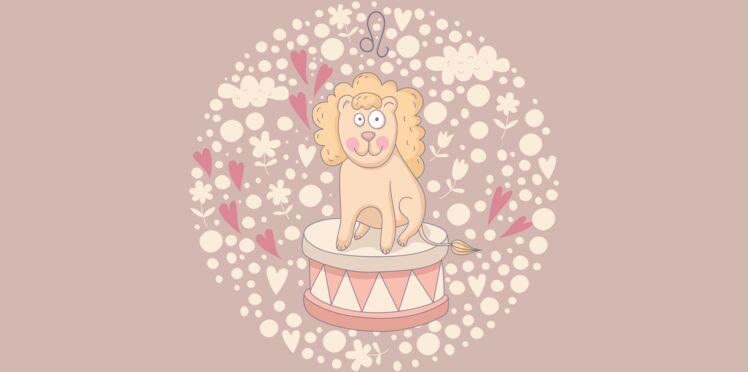Compatibilité amoureuse : quels signes astrologiques pour le Lion ?