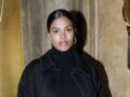 Tina Kunakey : interrogée sur Monica Belluci, l'ex de son mari Vincent Cassel, elle répond cash