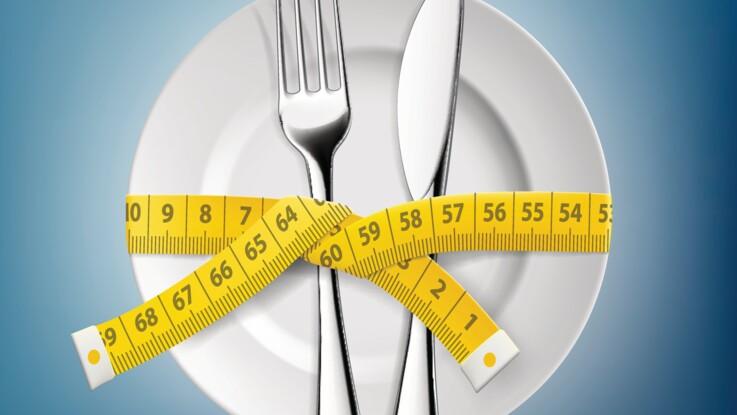 Manger une fois par jour : la nouvelle astuce pour maigrir vite ?