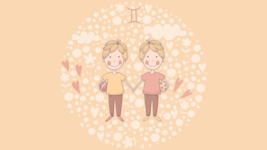 Compatibilité amoureuse : quels signes astrologiques pour le Gémeaux ?