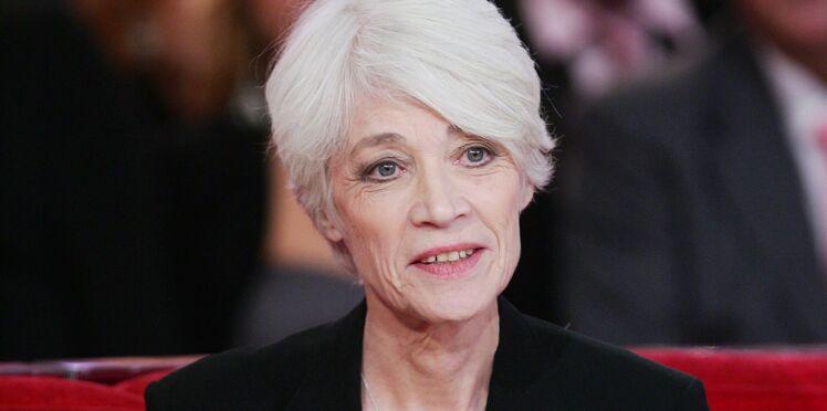 Françoise Hardy, atteinte d'un cancer : Jacques Dutronc donne de ses nouvelles