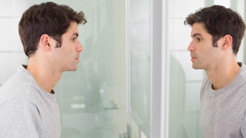 Qu'est-ce que la masculinité toxique ?