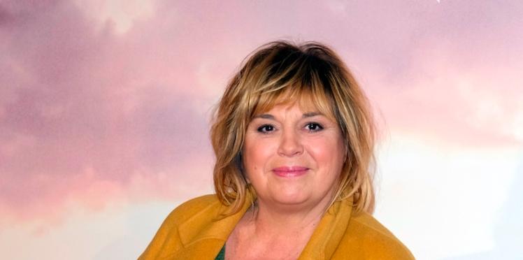 Michèle Bernier : son coup de gueule contre le culte de la jeunesse au cinéma