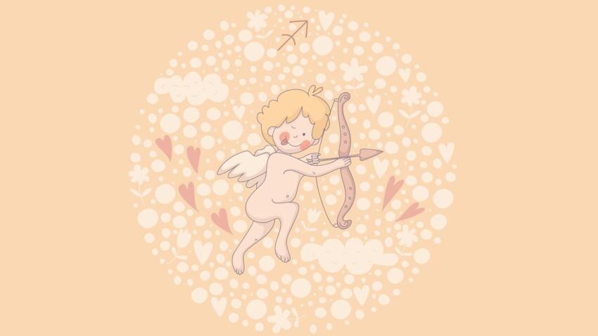 Compatibilité amoureuse : quels signes astrologiques pour le Sagittaire ?