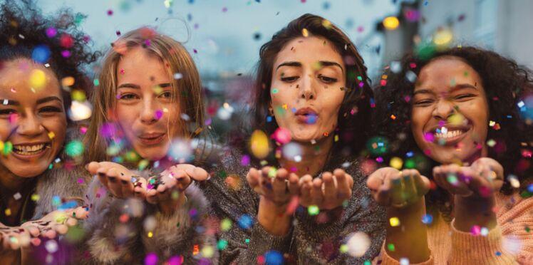 Galentine's day : une alternative à la Saint-Valentin pour célébrer l'amitié et la solidarité féminine