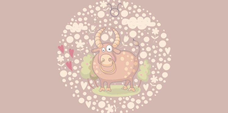 Compatibilité amoureuse : quels signes astrologiques pour le Taureau ?
