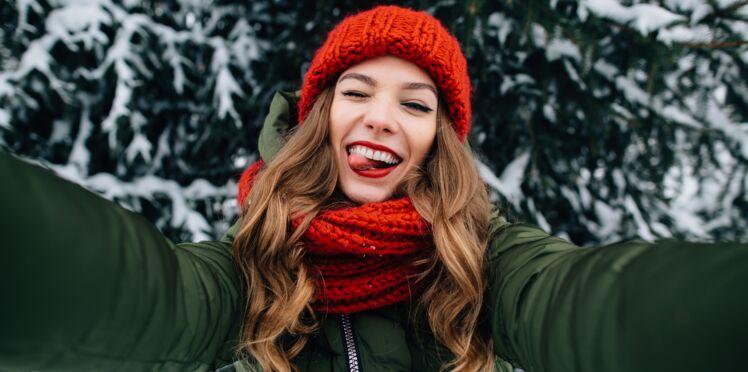 Fatigue : 8 conseils de pro pour être en forme quand il fait froid