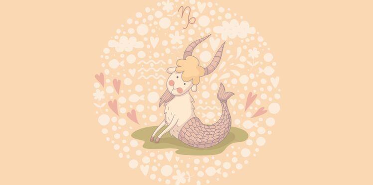 Compatibilité amoureuse : quels signes astrologiques pour le Capricorne ?