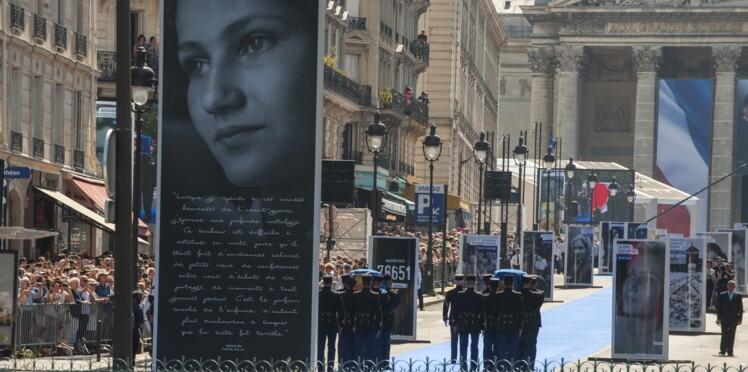 Forte hausse des actes antisémites en France en 2018