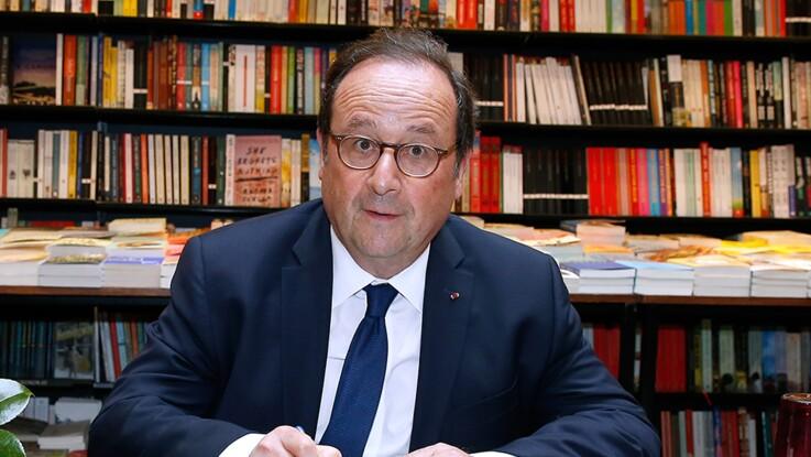 François Hollande : un de ses anciens ministres le tacle sévèrement