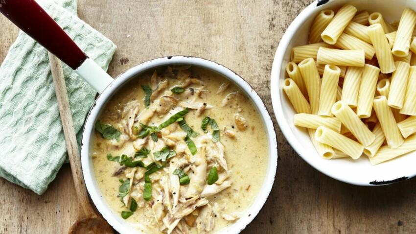 Cuisiner la moutarde : nos recettes et astuces