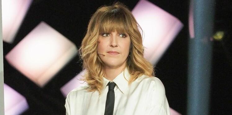 Ligue Du LOL: Ligue Du LOL : Daphné Bürki Présentera Une émission