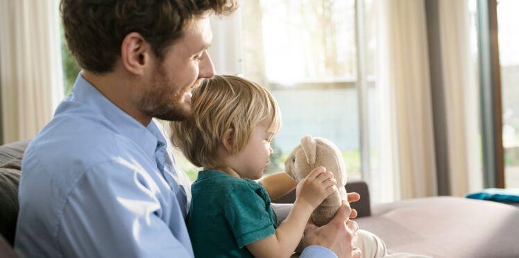 Comment éduquer mon fils pour qu'il ne souffre pas de masculinité toxique ?