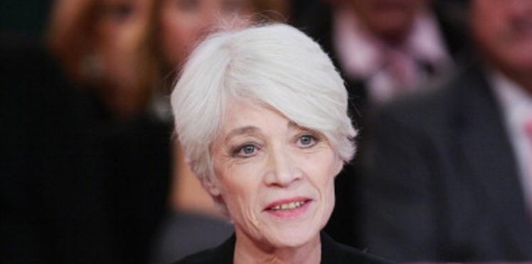 Françoise Hardy, atteinte d'un cancer : son ex, Jacques Dutronc, se livre sur leur complicité