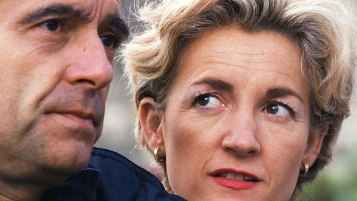 Quand Alain Juppé racontait son incroyable rencontre avec sa femme Isabelle Bodin