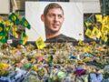Emiliano Sala : le corps du footballeur va être rapatrié en Argentine