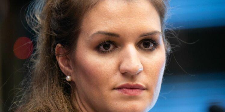 Marlène Schiappa défend Balance ton post et fait le bilan de sa participation à l'émission