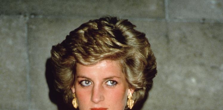 Lady Diana : le comportement irrespectueux d'un membre de la famille royale le jour de sa mort