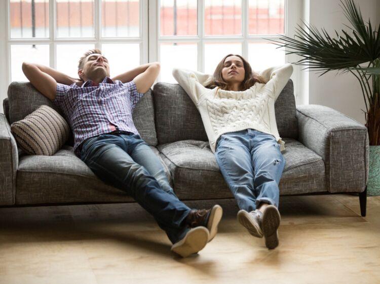 combien de temps doit durer une sieste pour tre efficace femme actuelle le mag. Black Bedroom Furniture Sets. Home Design Ideas