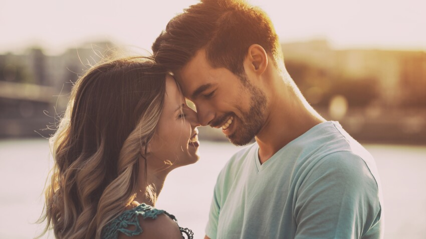 Combien de fois peut-on tomber amoureux dans une vie ?
