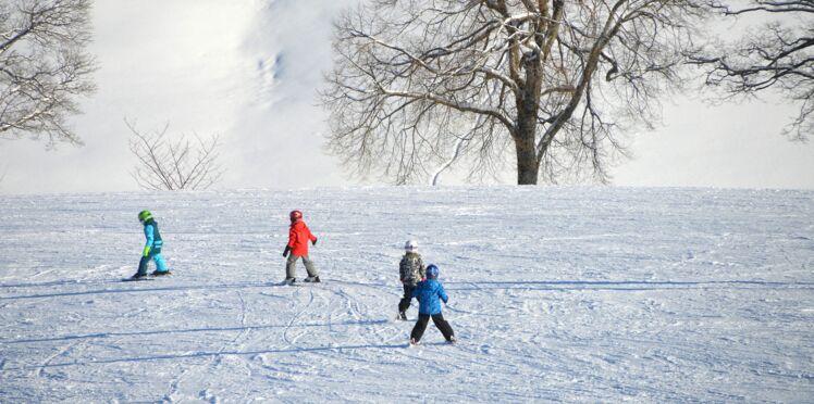 Vacances au ski : l'assurance neige est-elle obligatoire ?