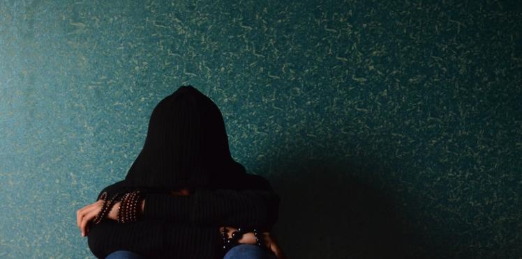 Dépression sévère : quels sont les traitements ?