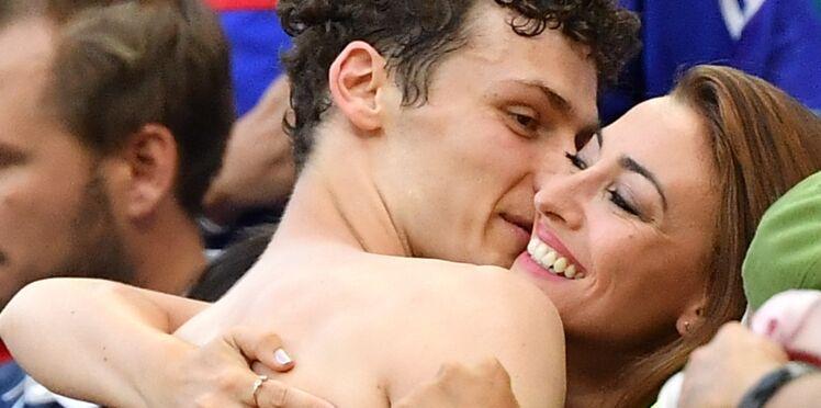 Rachel Legrain-Trapani célibataire ? L'ex-Miss France sème le doute sur une éventuelle rupture avec Benjamin Pavard