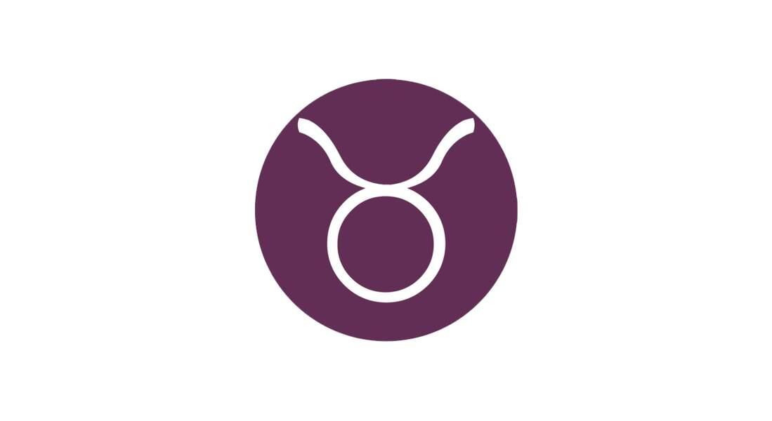 Horoscope travail et argent pour le Taureau en 2019