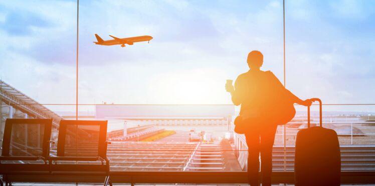 Pourquoi il vaut mieux prendre l'avion le matin