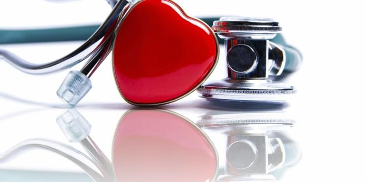 10 conseils pour prendre soin de son coeur