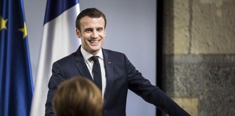 "Emmanuel Macron bientôt dans ""Balance ton post"" ? Marlène Schiappa répond"