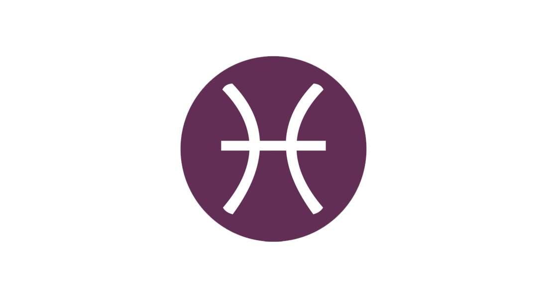 Horoscope travail et argent pour le Poissons en 2019