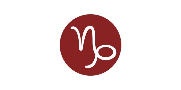 Horoscope travail et argent pour le Capricorne en 2019