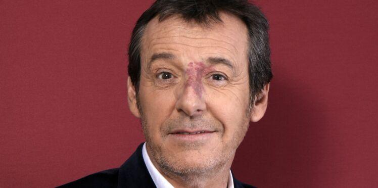 """Les 12 coups de midi : Jean-Luc Reichmann révèle le nom du champion qui l'a """"le plus touché"""""""