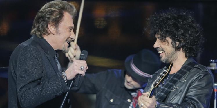Johnny Hallyday : pourquoi Yarol Poupaud ne participera pas aux futurs hommages au rockeur