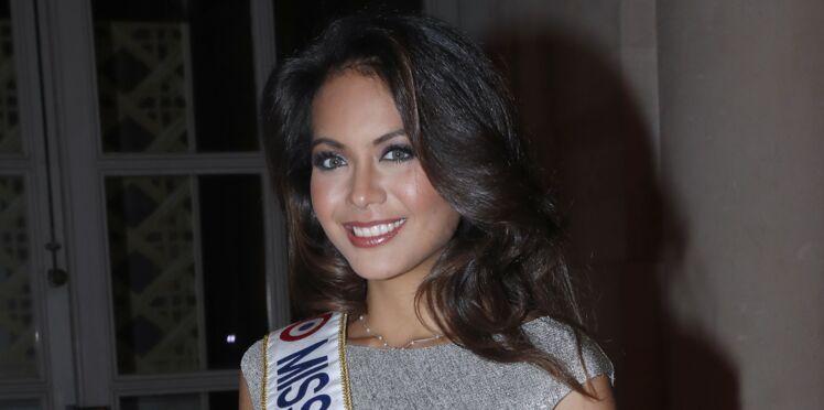 Vaimalama Chaves (Miss France 2019) : accusée de se moquer des handicapés, elle réagit