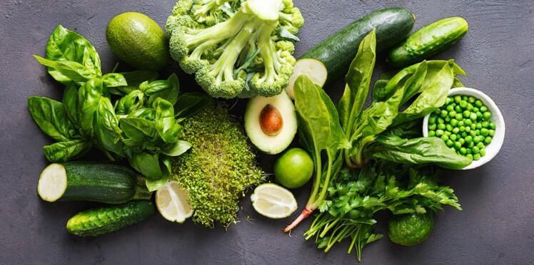 Cancer de la prostate : voici les deux légumes qu'il faudrait consommer pour réduire les risques