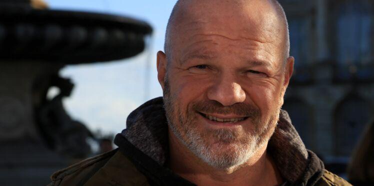 Philippe Etchebest (Cauchemar en cuisine) a embauché une ancienne candidate de l'émission