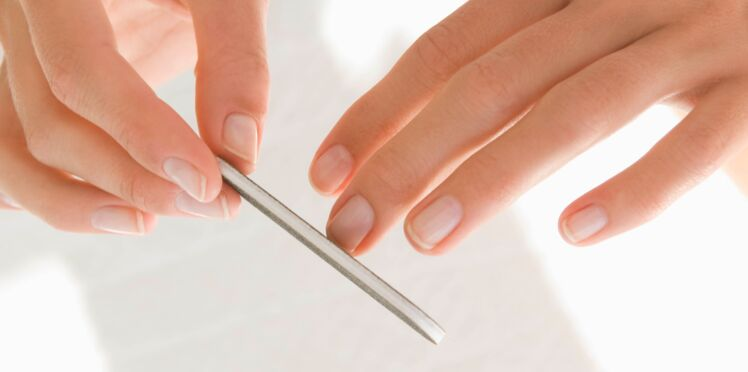 Comment durcir ses ongles ?