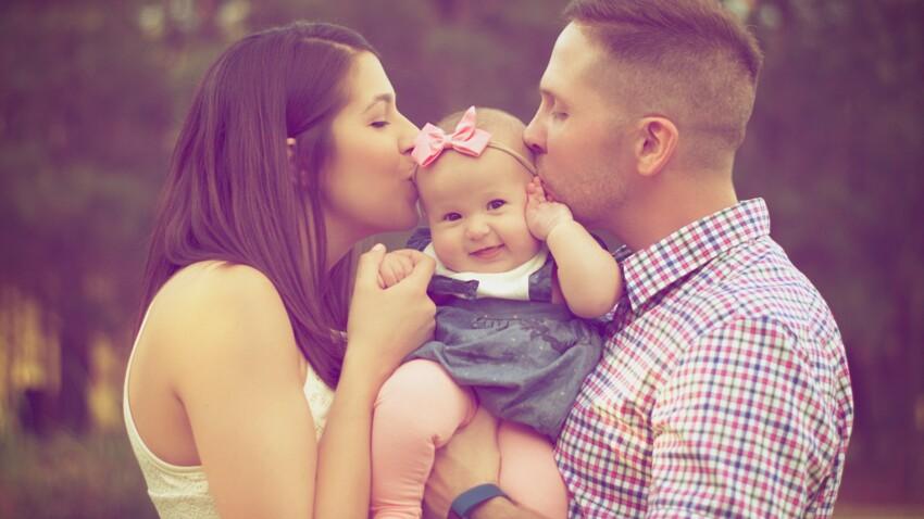 Projet bébé : quelles solutions naturelles pour booster sa fertilité ?