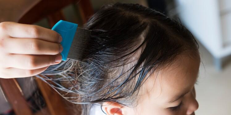 #Balancetonpou : une maman lance un site pour que les parents partagent leurs astuces anti-poux