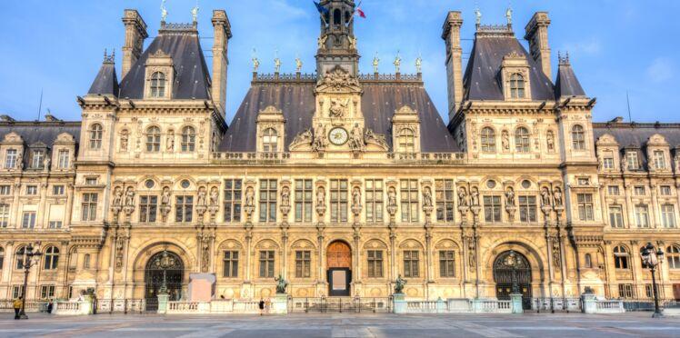 L'ambassadeur du pape en France accusé d'agressions sexuelles lors d'une cérémonie à la mairie de Paris