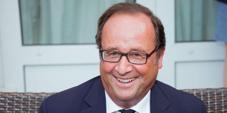 Le tacle d'un proche des Macron à propos des infidélités de François Hollande
