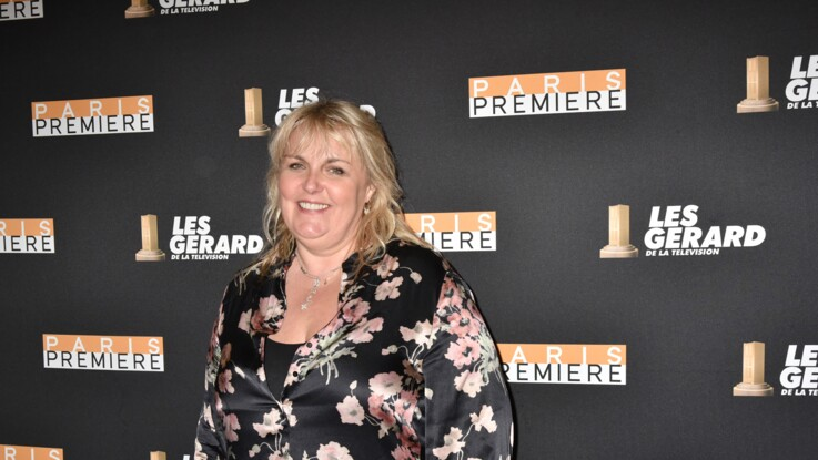 Valérie Damidot défend la chanteuse Louane, victime de grossophobie, et pousse un coup de gueule