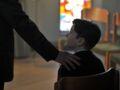 """On a vu pour vous : """"Grâce à Dieu"""", de François Ozon"""