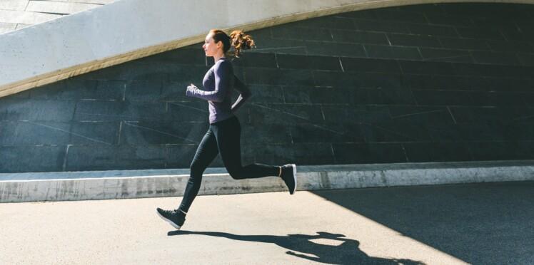 Sport pour maigrir : faut-il privilégier le fractionné ou les entraînements longs ?