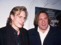 """Gérard Depardieu : quand son fils, Guillaume Depardieu, le traitait de """"con"""""""