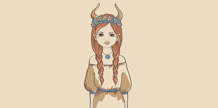 Horoscope 2019 du Taureau : nos prévisions selon votre décan