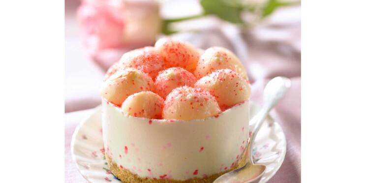 Fruit d'hiver : nos recettes pour cuisiner le litchi
